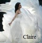 Medium Claire